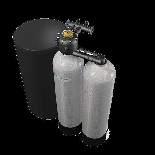 adoucisseurs d 39 eau syst mes d 39 eau kinetico canada. Black Bedroom Furniture Sets. Home Design Ideas